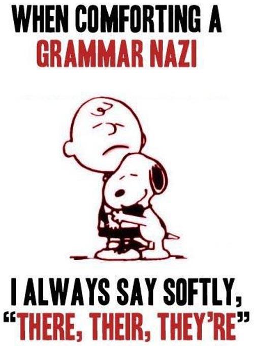 grammar-nazi-3.jpg