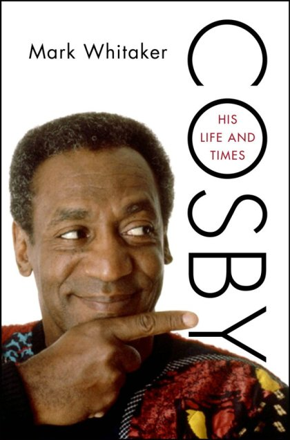 cosby biography