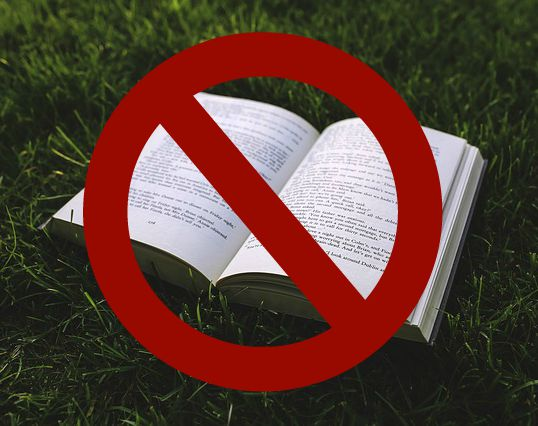 Cigarette Smoking Should Be Banned Essay