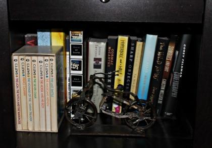 BookPornfrontroom