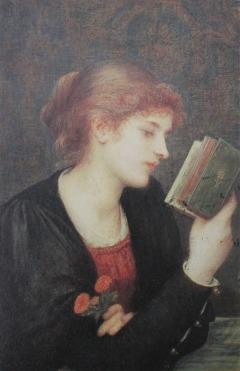 BookPornpostcardfront