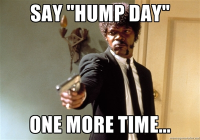 hump-day-samjackson