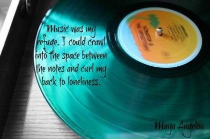 music quote 2