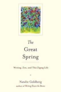 the great spring