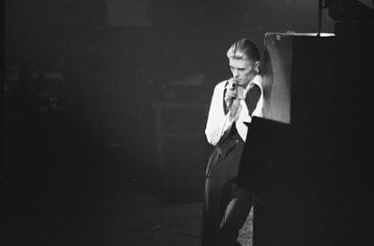 David_Bowie Jean-Luc