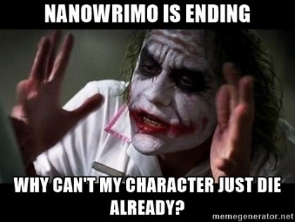 nano-is-ending-joker-meme
