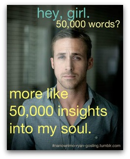 nano-is-ending-ryan-gosling