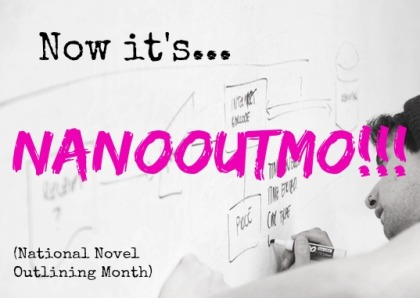 nanooutmo national novel writing month