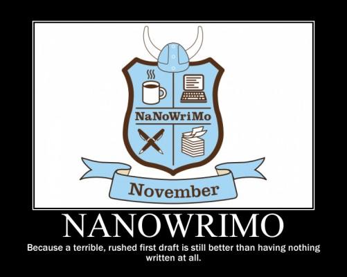 nanowrimo-meme-fb-event-1101