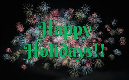 holidays-feature-image