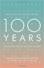 stocking-stuffers-books-100-years