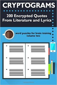 stocking-stuffers-books-cryptograms