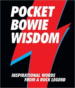 stocking-stuffers-books-david-bowie
