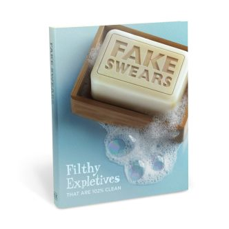 stocking-stuffers-books-fake-swears