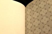 book-haul-2017-pattern-journal-interior-1