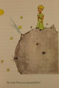 book-haul-2017-the-little-prince-illustration