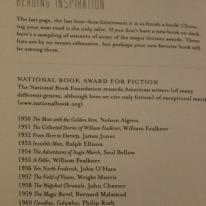 book-haul-2017-wellread-women-book-recommendations
