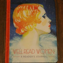 book haul journal recommendations