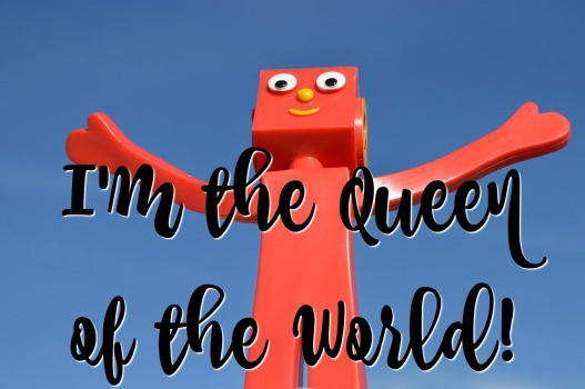 featured-on-three-blogs-im-the-queen-of-the-world