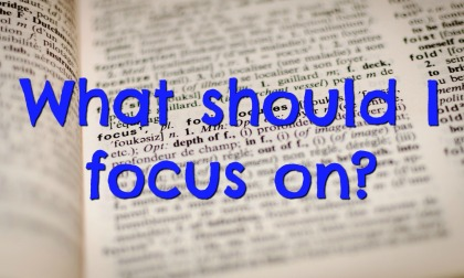 ebook-post-focus