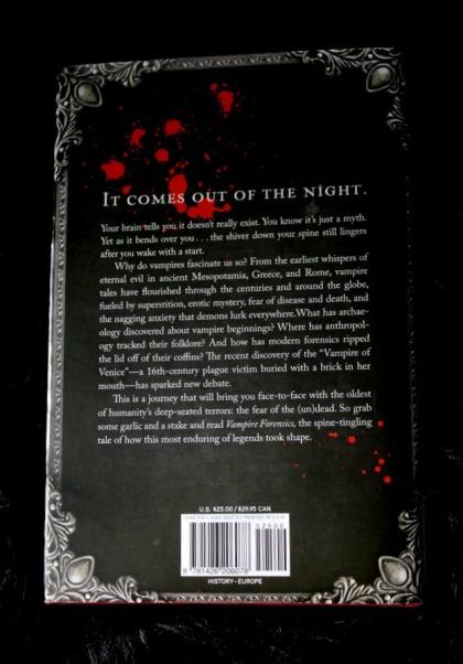vampire-forensics-back-cover
