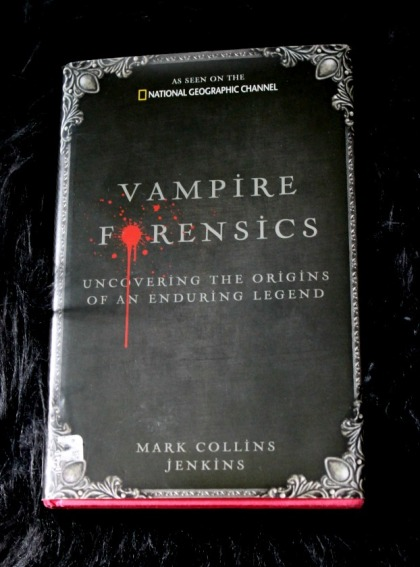 vampire-forensics-front-cover