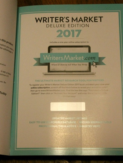 writers-market-deluxe-edition-2017-scratchoff-code