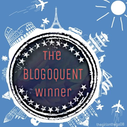 blogoquent-winner-badge